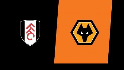 Soi kèo Fulham vs Wolves, 19h30 ngày 26/12, Ngoại hạng Anh