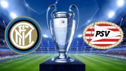 Soi kèo Inter Milan vs PSV Eindhoven, 03h00 ngày 12/12, UEFA Champions League