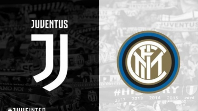 Soi kèo Juventus vs Inter Milan, 02h30 ngày 08/12, VĐQG Italia