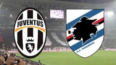 Soi kèo Juventus vs Sampdoria, 18h30 ngày 29/12, VĐQG Italia