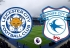 Soi kèo Leicester City vs Cardiff City,  22h00 ngày 29/11, Ngoại hạng Anh