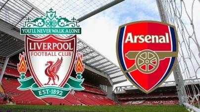 Soi kèo Liverpool vs Arsenal, 00h30 ngày 30/12, Ngoại hạng Anh