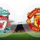 Soi kèo Liverpool vs Manchester United, 23h00 ngày 16/12, Ngoại hạng Anh
