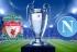 Soi kèo Liverpool vs Napoli, 03h00 ngày 12/12, UEFA Champions League