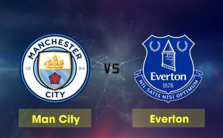 Soi kèo Manchester City vs Everton, 19h30 ngày 15/12, Ngoại hạng Anh