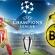 Soi kèo Monaco vs Dortmund, 03h00 ngày 12/12, UEFA Champions League