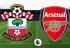 Soi kèo Southampton vs Arsenal, 20h30 ngày 16/12, Ngoại hạng Anh