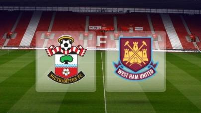 Soi kèo Southampton vs West Ham United, 02h45 ngày 28/12, Ngoại hạng Anh