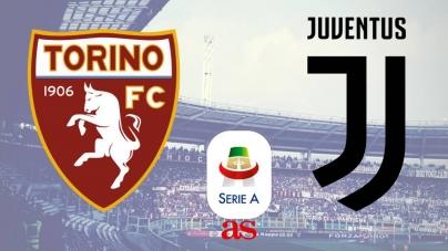 Soi kèo Torino vs Juventus, 02h30 ngày 16/12, VĐQG Italia