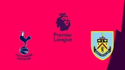 Soi kèo Tottenham vs Burnley, 22h00 ngày 15/12, Ngoại hạng Anh
