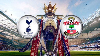 Soi kèo Tottenham vs Southampton, 03h00 ngày 06/12, Ngoại hạng Anh
