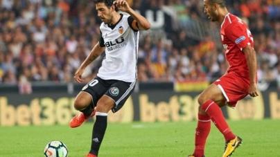 Soi kèo Alaves vs Valencia, 22h15 ngày 05/01, VĐQG Tây Ban Nha