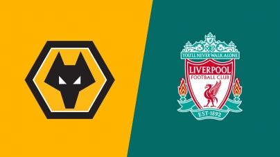 Soi kèo Wolves vs Liverpool, 03h00 ngày 22/12, Ngoại hạng Anh