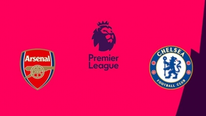 Soi kèo Arsenal vs Chelsea, 00h30 ngày 20/01, Ngoại hạng Anh