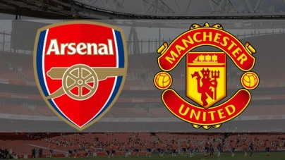 Soi kèo Arsenal vs Manchester United, 02h55 ngày 26/01, Cúp FA