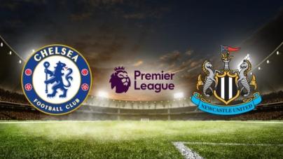 Soi kèo Chelsea vs Newcastle, 00h30 ngày 13/01, Ngoại hạng Anh