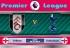 Soi kèo Fulham vs Tottenham, 23h00 ngày 20/01, Ngoại hạng Anh