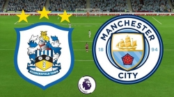 Soi kèo Huddersfiled vs Manchester City, 20h30 ngày 20/01, Ngoại hạng Anh
