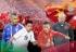 Soi kèo Jordan vs Việt Nam, 18h00 ngày 20/01, Asian Cup 2019