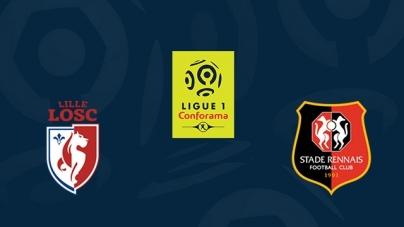 Soi kèo Lille vs Amines, 02h45 ngày 19/01, VĐQG Pháp