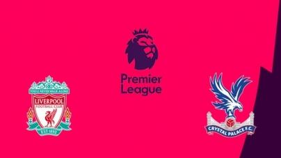Soi kèo Liverpool vs Crystal Palace, 22h00 ngày 19/01, Ngoại hạng Anh