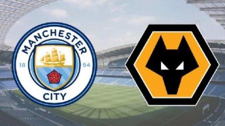 Soi kèo Manchester City vs Wolves, 03h00 ngày 15/01, Ngoại hạng Anh