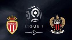 Soi kèo Monaco vs Nice, 01h00 ngày 17/01, VĐQG Pháp