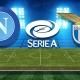 Soi kèo Napoli vs Lazio, 02h30 ngày 21/01, VĐQG Italia