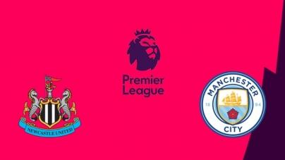 Soi kèo Newcastle vs Manchester City, 03h00 ngày 30/01, Ngoại hạng Anh