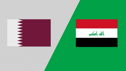 Soi kèo Qatar vs Iraq, 23h00 ngày 22/10, Asian Cup 2019