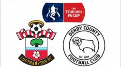 Soi kèo Southampton vs Derby County, 02h45 ngày 17/01, Cúp FA
