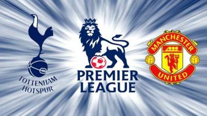 Soi kèo Tottenham vs Manchester United, 23h30 ngày 13/01, Ngoại hạng Anh