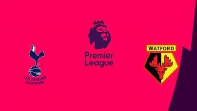 Soi kèo Tottenham vs Watford, 03h00 ngày 31/01, Ngoại hạng Anh