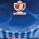 Soi kèo Valencia vs Spoting Gijon, 03h30 ngày 16/01 Cúp Nhà vua Tây Ban Nha