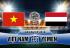 Soi kèo Việt Nam vs Yemen, 23h00 ngày 16/01, Asian Cup 2019