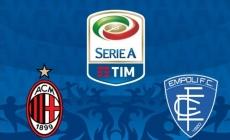 Soi kèo AC Milan vs Empoli, 02h30 ngày 23/02 VĐQG Italia