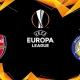 Soi kèo Arsenal vs BATE Borisov, 00h55 ngày 22/02, Europa League