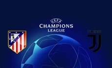 Soi kèo Atletico Madrid vs Juventus, 03h00 ngày 21/02, Champions League