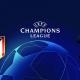Soi kèo Atletico Madrid vs Juventus, 03h00 ngày 21/02, Champions League