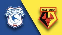 Soi kèo Cardiff City vs Watford, 02h45 ngày 23/02, Ngoại hạng Anh