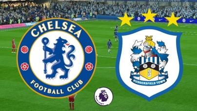 Soi kèo Chelsea vs Huddersfield, 22h00 ngày 02/02, Ngoại hạng Anh
