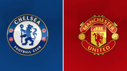 Soi kèo Chelsea vs Manchester United, 02h30 ngày 19/02, Cúp FA