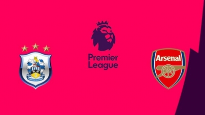 Soi kèo Huddersfield vs Arsenal, 22h00 ngày 09/02, Ngoại hạng Anh