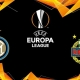 Soi kèo Inter Milan vs Rapid Wien, 03h00 ngày 22/02, Europa League