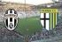 Soi kèo Juventus vs Parma, 02h30 ngày 03/02, VĐQG Italia