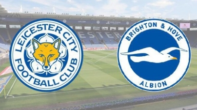 Soi kèo Leicester City vs Brighton, 02h45 ngày 27/02, Ngoại hạng Anh