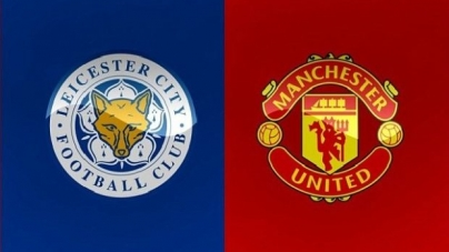 Soi kèo Leicester City vs Manchester United, 21h05 ngày 03/02, Ngoại hạng Anh