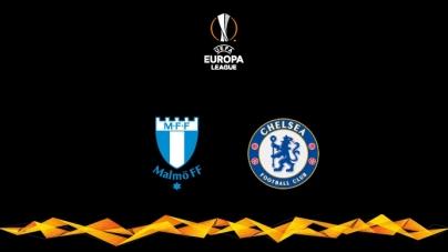 Soi kèo Malmo FF vs Chelsea, 03h00 ngày 15/02, Europa League