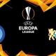 Soi kèo Napoli vs Zurich, 00h55 ngày 22/02, Europa League