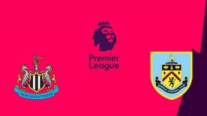 Soi kèo Newcatle vs Burnley, 03h00 ngày 27/02, Ngoại hạng Anh